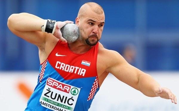Stipe Žunić