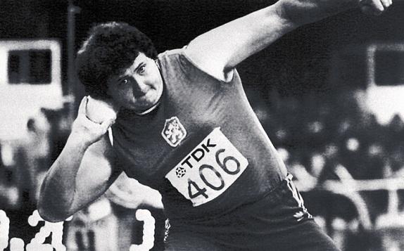Helena Fibingerová