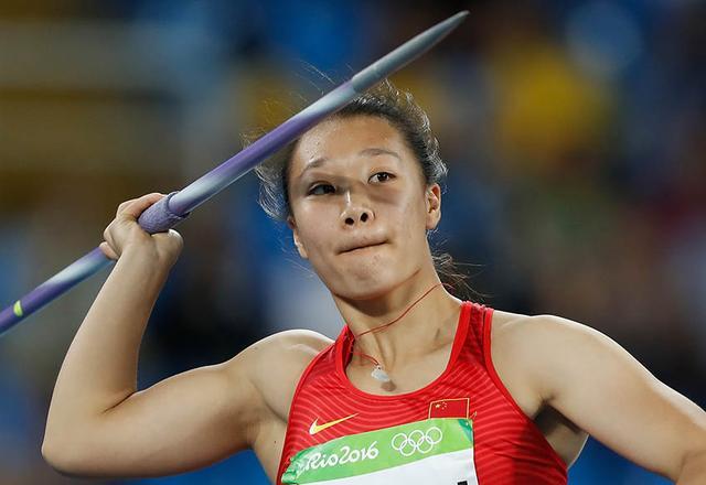 Shiying Liu