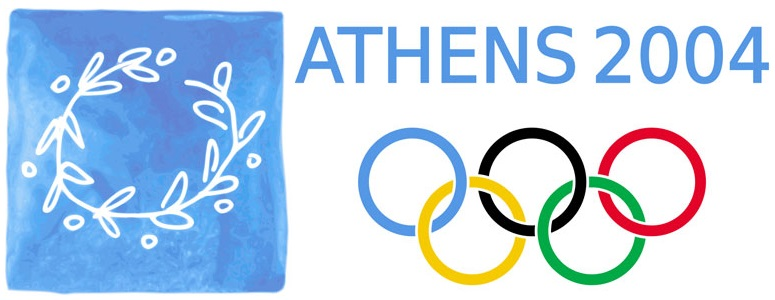Olympic Games Athens 2004