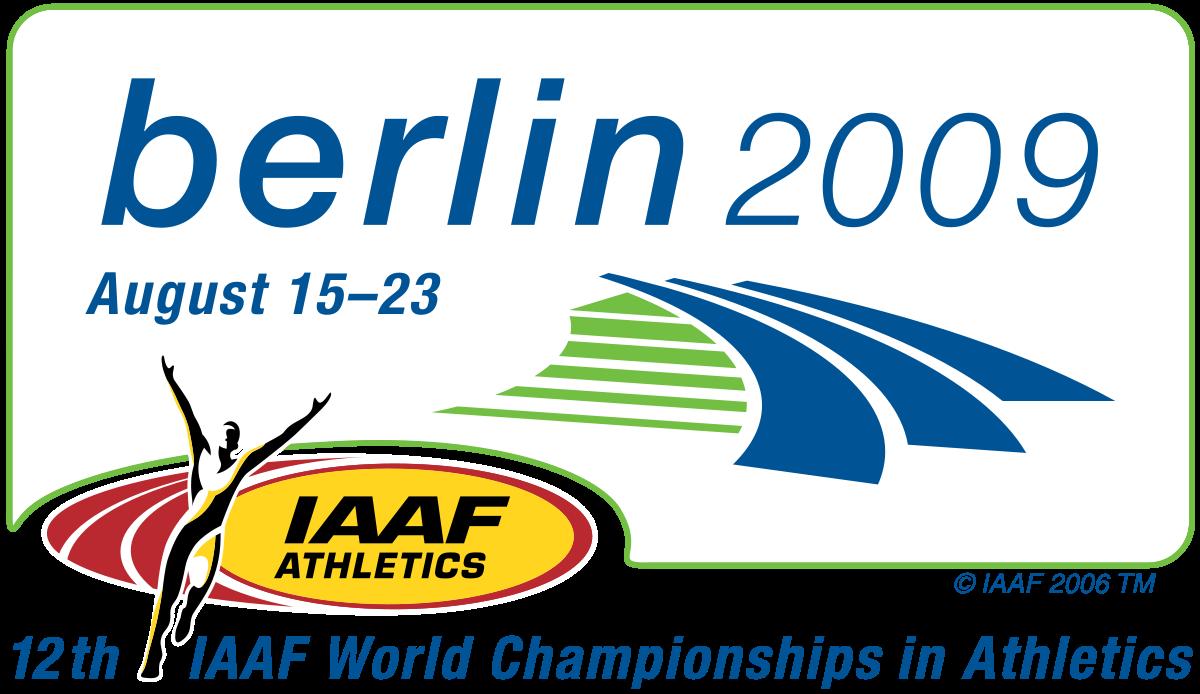 IAAF World Championships 2009
