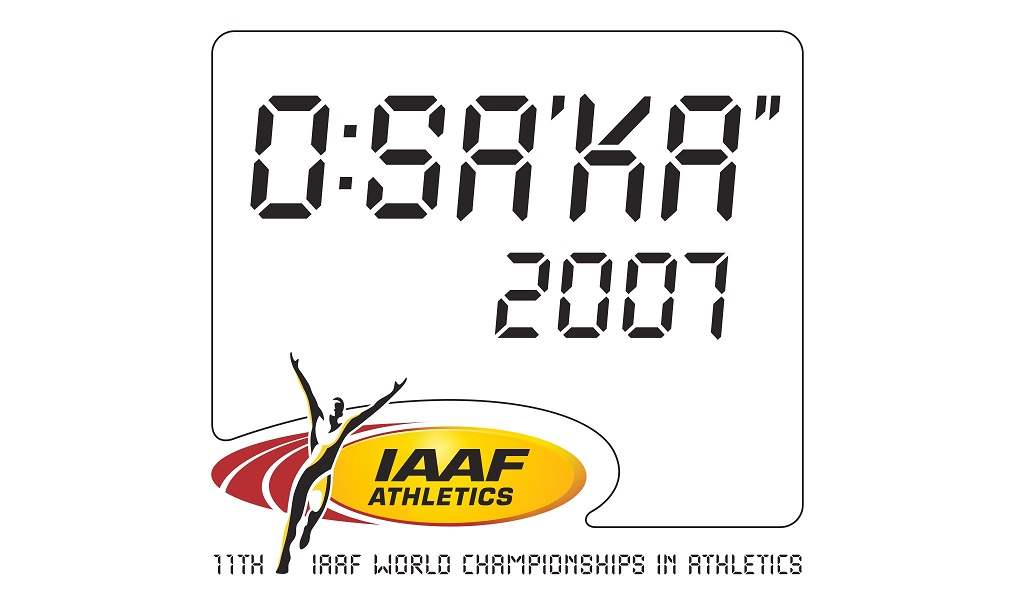 IAAF World Championships 2007