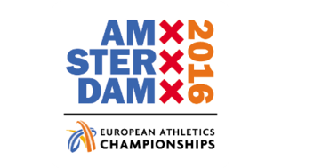 EAA European Championships 2016