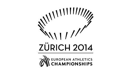 EAA European Championships 2014